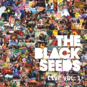 The Black Seeds Live, Vol. 1