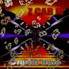 Crystal Harp - Single, Z Car M