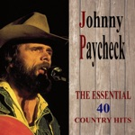 The Essential-40 Country Hits