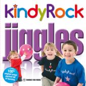 KindyRock Jiggles