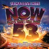 Now That's What I Call Music, Vol. 53, Various Artists