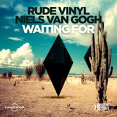Waiting For (Extended Mix)