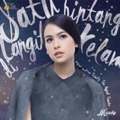 Maudy Ayunda - Satu Bintang di Langit Kelam  artwork