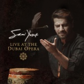 Hasbi Rabbi (Live at the Dubai Opera)