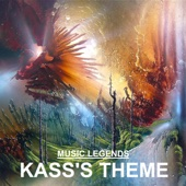 Kass's Theme (From