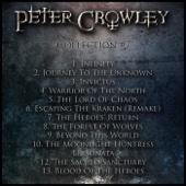 [Download] Invictus MP3