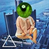 Rockabye (feat. Sean Paul & Anne-Marie) [Ryan Riback Remix] - Clean Bandit Cover Art