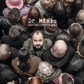 Zmartwychwstaniemy - Dr. Misio
