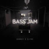 Bonnie X Clyde - Bass Jam artwork