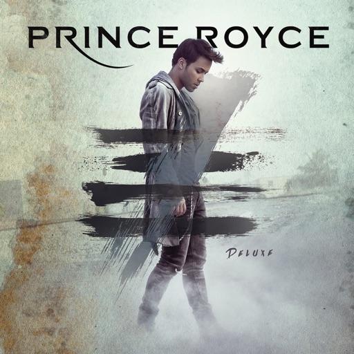 Deja vu - Prince Royce & Shakira