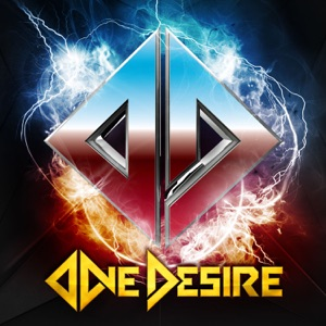 One Desire - Do You Believe