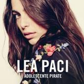 [Download] Adolescente Pirate MP3