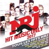 Multi-interprètes - NRJ Hit Music Only 2017 illustration