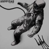 Nadzy Na Mróz (Radio Edit)