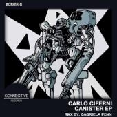 Cams (Gabriela Penn Remix)
