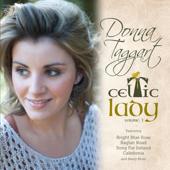 Celtic Lady, Vol. 1