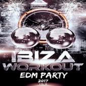 Ibiza Workout EDM 2017, Vol. 10