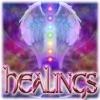 Free Life-Changing Energy Healings