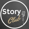 Story Club Podcast