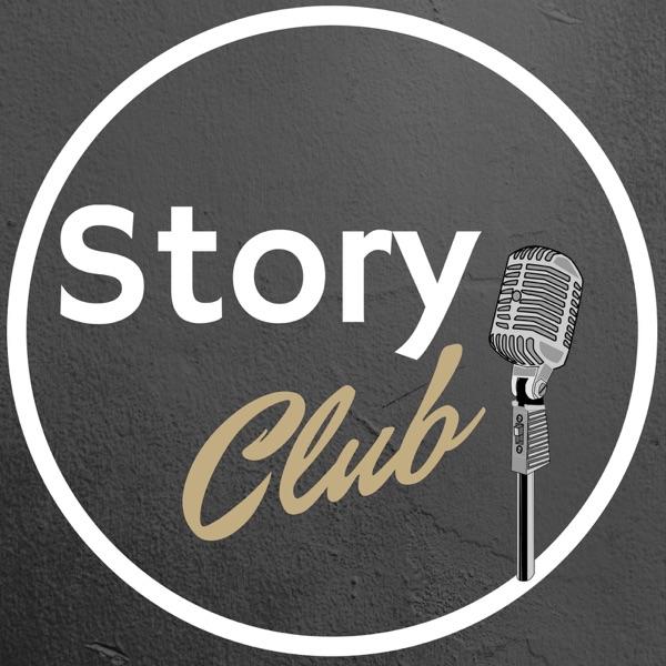 Story Club Podcast
