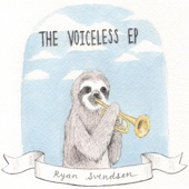 The Voiceless EP