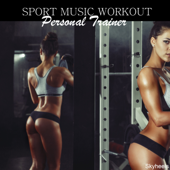 Sport Music Workout: Personal Trainer