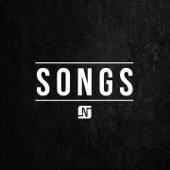 Various Artists - Songs artwork