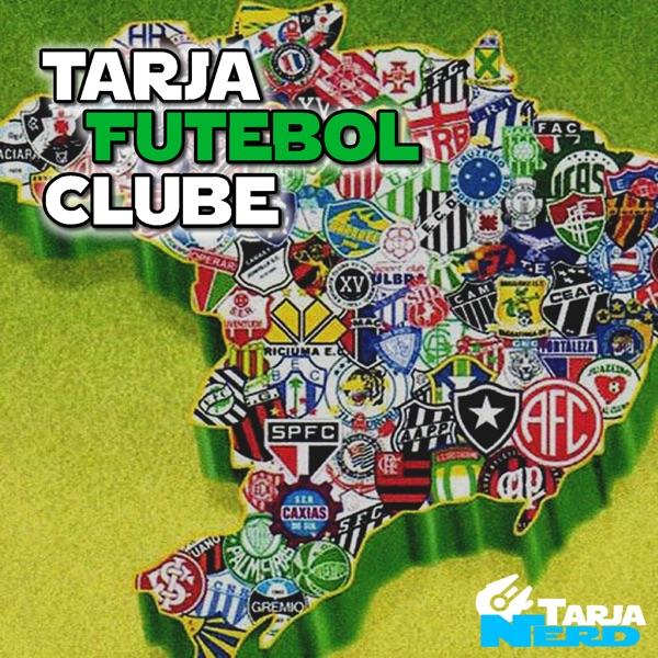 Tarja Futebol Clube