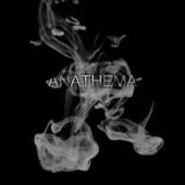 Anathema - EP