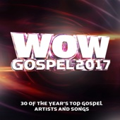 Wow Gospel 2017 - Various Artists