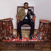 Belloved - Korede Bello