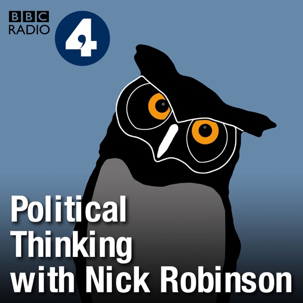 political thinking In a new series based on his popular podcast, nick robinson sits down for a chat with some of today's agenda setting politicians to get to know the person.