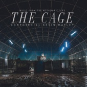 The Cage (Music from the Motion Picture)