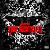 The Murder - Boondox Cover Art