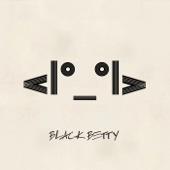 Black Betty - Caravan Palace Cover Art