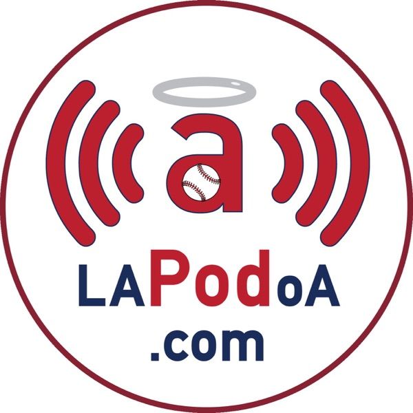 The Los Angeles Podcast of Anaheim