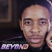 Without Me (feat. Cal_vin & the Luveve Boy) - Trevor Dongo