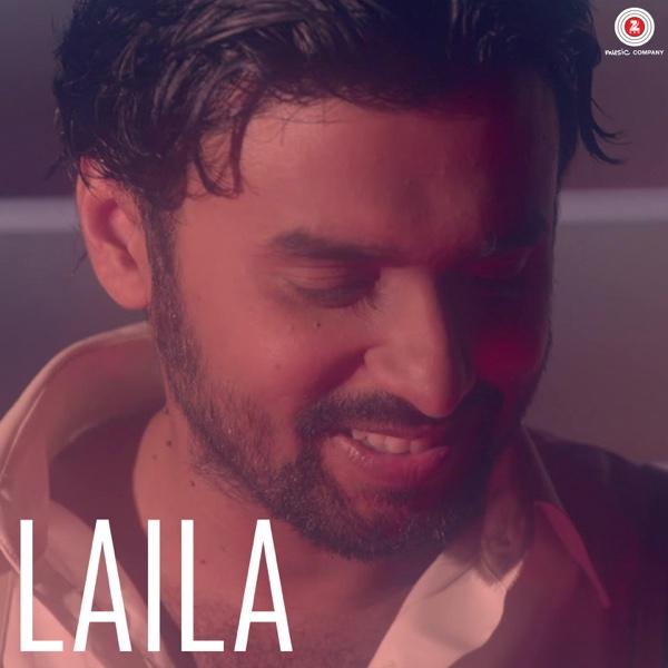 Laila - Single | Aditya A