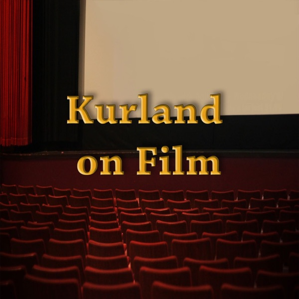 Kurland On Film
