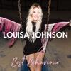 Best Behaviour - Louisa Johnson mp3