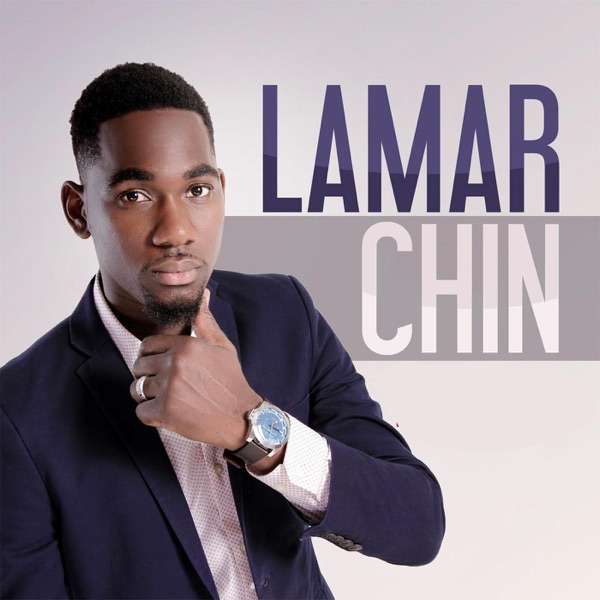 Agape Love - Single | Lamar Chin