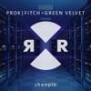 Sheeple (Orignal Mix) - Single