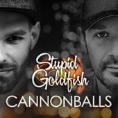 Cannonballs (Radio Edit)