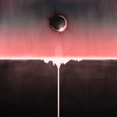 Mogwai - Every Country's Sun  artwork