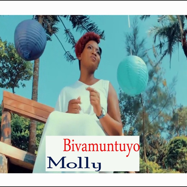 Bivamuntuyo - Single | Molly