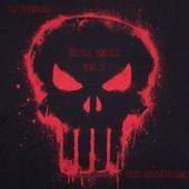 SKULL WORLD VOL.2 (Special Edition) - DJ Punisher