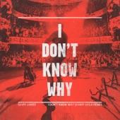 I Don't Know Why (Danny Avila Remix) - Single