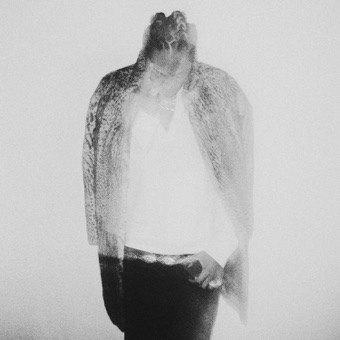 Future – HNDRXX [iTunes Plus AAC M4A]