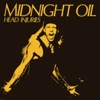 Head Injuries (Remastered), Midnight Oil