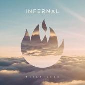 Infernal - Weightless artwork